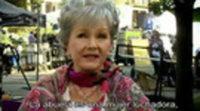 https://www.ecartelera.com/videos/debbie-reynolds-la-cazarrecompensas-personaje-luchadora-bocazas-mandona/