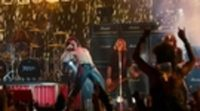 Tráiler de 'Rock of ages' #2