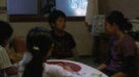 https://www.ecartelera.com/videos/trailer-kiseki-milagro/