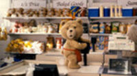 Tráiler 'Ted'
