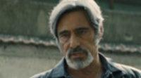 https://www.ecartelera.com/videos/trailer-espanol-les-lyonnais/