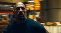 Tráiler español 'G.I. Joe: La venganza' #2