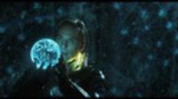 Tráiler 'Prometheus' #3