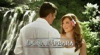 'Doña Bárbara' Opening Credits