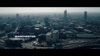 "'Liam Gallagher: As It Was' Clip: ""Manchester, 2017"""