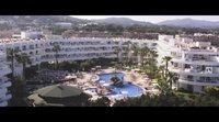 Tráiler español '¿Qué pinto yo en Ibiza?'