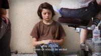 Clip 'En los 90': Los actores