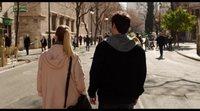 Clip 'La banda': Edu y Alicia