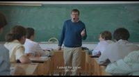 https://www.ecartelera.com/videos/genesis-clip-vosi-examen-sorpresa/
