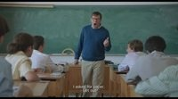 Clip VOSI 'Génesis': Examen Sorpresa