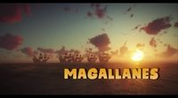 Clip 'Elcano y Magallanes: la primera vuelta al mundo': Conoce a Magallanes