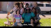 Tráiler 'Glow' Temporada 2 subtitulado al castellano