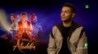 https://www.ecartelera.com/videos/conoce-protagonistas-aladdin-mena-massoud-naomi-scott/