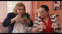 Tráiler 'Paquita Salas' tercera temporada