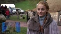 'Game of Thrones: The Complete Collection': First look of GOT cast's reunion