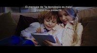 https://www.ecartelera.com/videos/making-of-muneco-diabolico-chucky-interactivo/