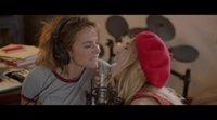 'Bittersweet Symphony' Trailer
