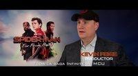 Anuncio en español #5 'Spider-Man: Lejos de casa': El final de una era