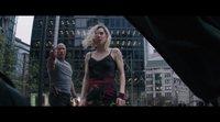 Tráiler final español 'Fast & Furious: Hobbs & Shaw'