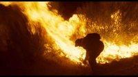 Clip 'O que arde' VOSE subtítulos en inglés #2