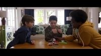https://www.ecartelera.com/videos/trailer-chicos-buenos/