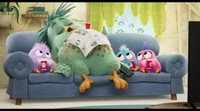 https://www.movienco.co.uk/trailers/angry-birds-2-trailer/