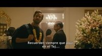 https://www.ecartelera.com/videos/trailer-oficial-subtitulado-hotel-bombay/