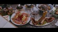 https://www.ecartelera.com/videos/trailer-espanol-el-cocinero-de-los-ultimos-deseos/