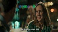 https://www.ecartelera.com/videos/trailer-subtitulado-espanol-primeras-vacaciones/