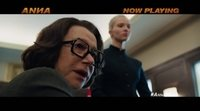 TV Spot 'Anna': Acting