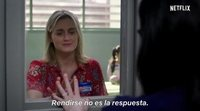 Tráiler 'Orange Is the New Black' Temporada 7 subtitulado