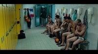 https://www.ecartelera.com/videos/trailer-al-agua-gambas-subtitulado-al-espanol/