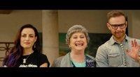 https://www.ecartelera.com/videos/trailer-la-boda-de-la-abuela/