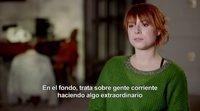 https://www.ecartelera.com/videos/entrevista-exclusiva-jessie-buckley-wild-rose/