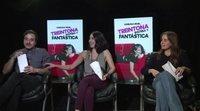 https://www.ecartelera.com/videos/yo-nunca-treintona-soltera-fantastica/