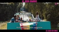 https://www.ecartelera.com/videos/al-agua-gambas-clip-1-subtitulado-boys/