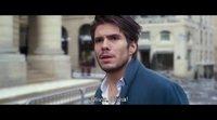 Tráiler 'Amor a segunda vista' subtitulado al español