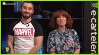 Videocrítica 'Annabelle vuelve a casa'