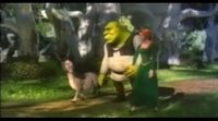 https://www.ecartelera.com/videos/trailer-espanol-shrek/