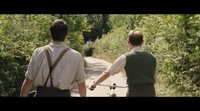 'Making Noise Quietly' Trailer