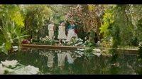 Trailer 'Paradise Hills'