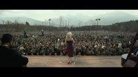 Tráiler subtitulado #2 'Ayla, la hija de la guerra'