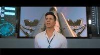 'Mission Mangal' Teaser Trailer