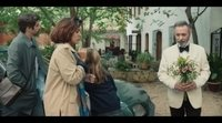 https://www.ecartelera.com/videos/trailer-vivir-dos-veces/