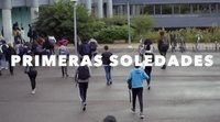 Tráiler subtitulado 'Primeras soledades'