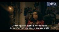 Tráiler 'Queridos blancos' Temporada 2 subtitulado al castellano