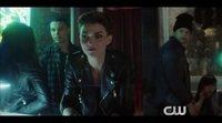 'Batwoman' Comic-Con Promo