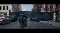 Spot 'Fast & Furious: Hobbs & Shaw' #4
