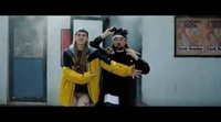 Trailer 'Jay and Silent Bob Reboot'