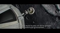 Featurette 'Ad Astra'